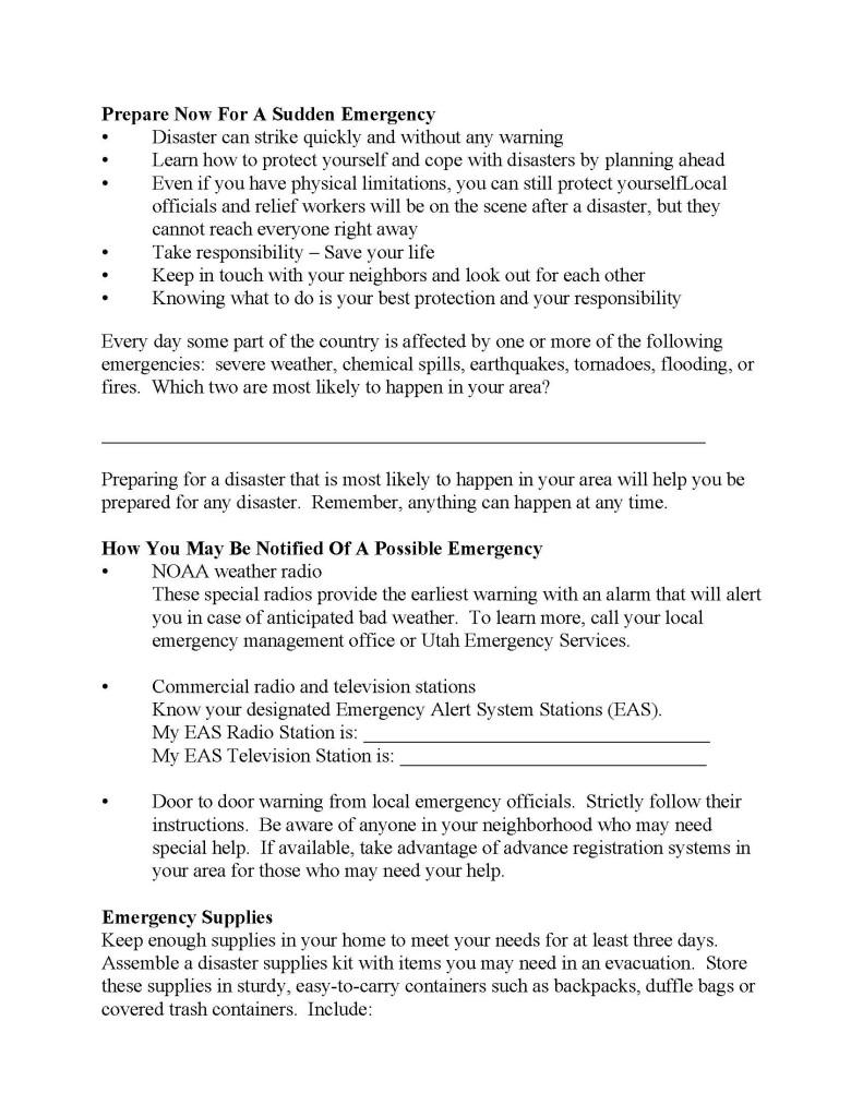 BRUDisasterPreparednessForSeniors_Page_2