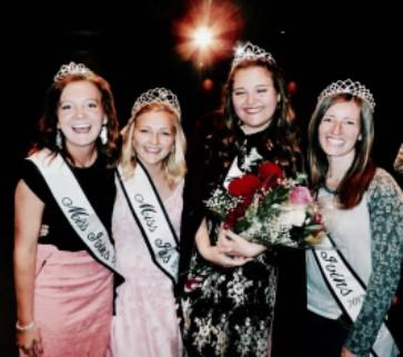 princess-pageant