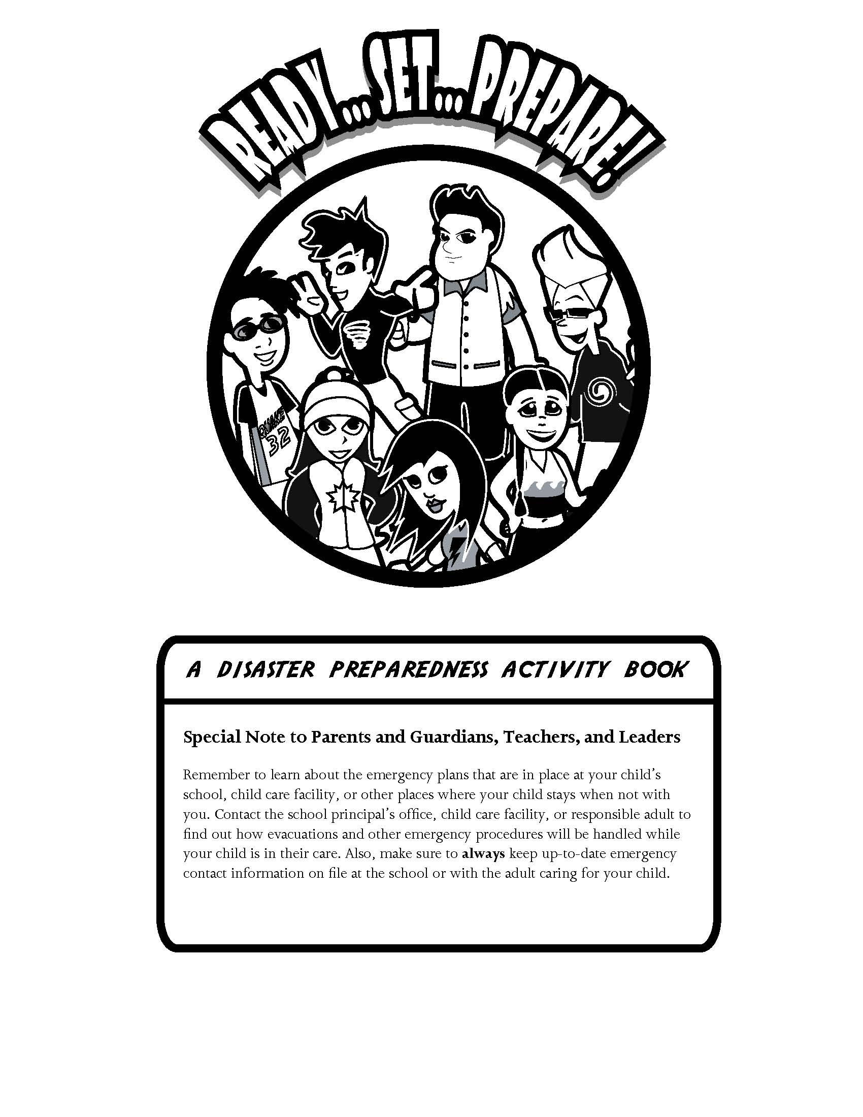 activity book_Page_01