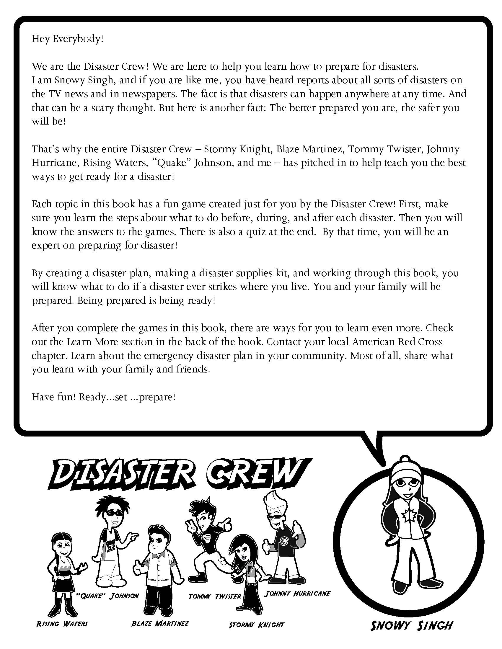 activity book_Page_03