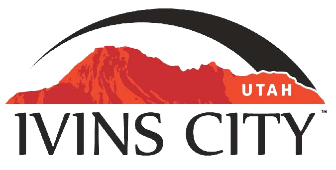 Welcome to Ivins City, Utah!
