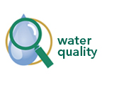 water_quality-Icon
