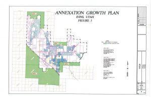 Expansion Annexation Plan