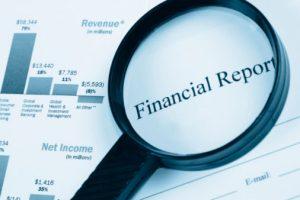 financial_report