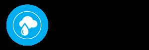 Coalition Text Logo-1