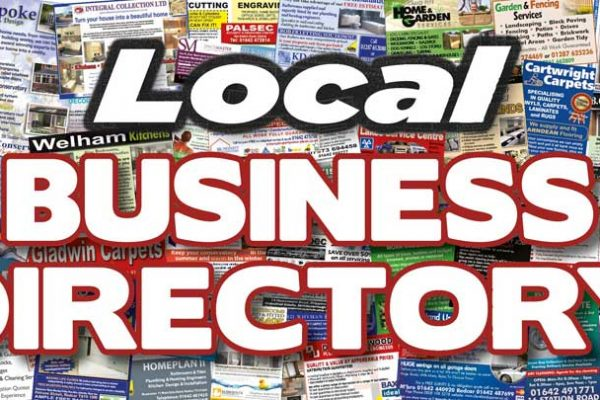 Local_Business_Directory2